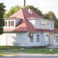 Mitmel pool Saaremaal tegutseva Pikse maapoodide keti omanikfirma Forsent Grupp OÜ sulges sel nädal Salme aleviku Pikse poe. Forsent Grupp OÜ ühe omaniku Kati Traumanni sõnul on 2004. aastast Pikse […]