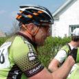 16. SEB Tartu rattamaratoni 89 km pikkuse distantsi läbis 25 ja 40 km pikkuse võistlusmaa 11 saarlast. Põhidistantsi võitis teist aastat järjest Erki Pütsep, kes läbis 89 km ajaga 2.32.26. […]