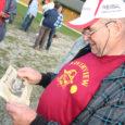 Nädala eest laupäeval osales üle 30 endise rallimehe Tehumardi ralli kokkutulekul, millega tähistati tänavu 39-aastaseks saava legendaarse võidukihutamise sünnipäeva. Tehumardi rallit 1992. aastani korraldanud ja kokkutuleku organiseerinud Slavik Bõstrov ütles, […]