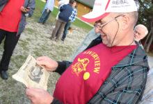 Tehumardi ralli veteranid said kokku