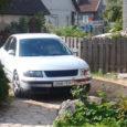 Ööl vastu 6. septembrit varastati Kuressaares Raudtee tänav 38 koduhoovist VW Passat Turbo. Autost pole senimaani kippu ega kõppu, ehkki omanik pani auto leidjale välja 1000 eurot vaevatasu. Auto on […]