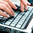"""Andmekaitse inspektsioon (AKI) viis augustis ja septembris läbi kohalike omavalitsuste võrgulehtede seire, kus lehti hinnati kümnepunktisüsteemis. Kuressaare linnavalitsuses tekitas küsimusi, miks sai linna võrguleht kategoorias """"e-kirjade avalikustamine"""" 0 punkti. Kuressaare […]"""