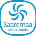 Saare maakonna turisminduse katuseorganisatsioon MTÜ Visit Saaremaa saab Saarte koostöökogu (SKK) heakskiidul LEADER-meetmest piirkonna tootemärgi Saaremaa Ehtne Toode ühisturundamiseks 90 000 eurot. Omafinantseeringu suurus on SKK andmeil seejuures 60 000 […]
