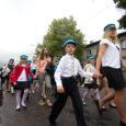 Teisipäeval kogunenud Kuressaare linnavalitsuse komisjon vaatas läbi 2014/2015. õppeaastaks 1. klassidesse registreerimise avaldused ja määras uued kooliminejad koolidesse vastavalt avalduses kirjapandud soovidele. 11. märtsiks laekus 184 avaldust, millest 182 avaldust […]