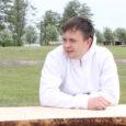 Salmel kaks aastat edukalt tegutsenud Viking Burger avab lähiajal söögikoha ka Kuressaare linna piiril – Roonimäe tanklas. Selleks annab julgust Salmelt saadud hea kogemus. Söögikoha omaniku Kristo Putniku sõnul oli […]