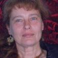 """Eile valis komisjon ühehäälselt Orissaare gümnaasiumi direktoriks Marjana Prii. """"Tema on selline pühendunud hingega pedagoog ja tal on kindel nägemus sellest, kuidas Orissaare gümnaasium hakkaks toimima niimoodi, et gümnaasiumiosa Orissaares […]"""