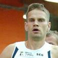 Tallinna maratoni 10 km jooksus sai Tiidrek Nurme teise koha. Distantsi võitis uue rajarekordi 29.02-ga David Kogei Keeniast. Kogei järel tuli teiseks senine 10 kilomeetri rajarekordi omanik ja mitmekordne selle […]