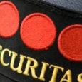 """Turvafirma Securitas andmeil on avastatud pisivarguste hulk Kuressaares mullusega võrreldes kasvanud. """"Võrreldes kogu eelmist aastat käesoleva aastaga on Securitase Kuressaare osakonna poolt avastatud varguste arv kasvanud,"""" tõdes Securitas Eesti AS-i […]"""