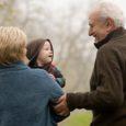 Vanavanemate fond ootab Saare maavalitsuselt kuu lõpuks tänavusi imelise vanaema ja vanaisa tiitli nominente. Vanavanemate fondi eestseisuse juhataja Malle Salk põhjendas ettevõtmise vajalikkust sellega, et Eestis elab rohkelt elujõulisi vanaemasid-vanaisasid, […]