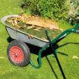 Komposti valmistamist tundsid juba vanad kreeklased ja roomlased. On jäänud tunne, et Soomes ja Rootsis on komposti tegemine rohkem tuntud kui Eestis. Siis kui soomlased ja rootslased hakkasid endale Saaremaal […]