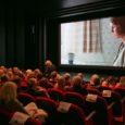 """Saarlasest filmimehe Ilmar Raagi film, mis on valdavalt üles võetud läinud aastal Saaremaal ja tänavu oktoobri algusest linastub kinodes, noppis nädalalõpul juba teise publikupreemia. Nimelt osutus """"Kertu"""" jaoks edukaks ka […]"""