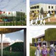 Nõukogudeaegse tüüpprojekti järgi ehitatud Ida-Niidu lasteaiahoone rekonstrueerimisprojekti tarvis parima eskiislahenduse konkursile laekus 11 võistlustööd. Neist valis žürii välja kolm laureaati ja eripreemia väärilise töö. Premeeritavad tööde märgusõnad tähestikulises järjekorras on […]