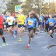 Eile Kuressaarest startinud 40. Saaremaa kolme päeva jooks on osavõtjate hulga poolest rekordiline. Kolme päeva jooksul maratonidistantsi läbijaid on sel aastal registreerunud 515. Noortejooksule, mille pikkus on 8,44 km, soovijaid […]