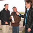 MTÜ Kallaste Rand on oma peaeesmärgiks seadnud koduküla paadisadama rekonstrueerimise, et luua sobivad kalapüügi tingimused nii kutselistele kui ka hobikaluritele. Sellest annab tunnistust külasadama esimese osa valmimine. 2009. aasta küünlakuu […]