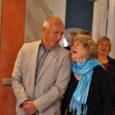 Kuressaare linnavolikogu 14. koosseis pidas eile oma 48. istungi, millega võib selle koosseisu töö lõppenuks lugeda. Volikogu esimees Erik Keerberg oli teinud veidi statistikat ja ütles, et seda koosseisu võib […]