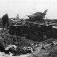 Tehumardi lahing on üks legendaarsemaid II maailmasõja ajal Eestis peetud lahinguid. Hiljuti ilmunud Saaremaa Muuseumi Kaheaastaraamatus kirjutab Raul Salumäe, et tegelikult pole ajaloolastel ligilähedastki ettekujutust, mis 70 aastat tagasi oktoobri […]