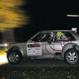 Saaremaa rallil Undva katsel oma Toyota Starletiga mitu tiiru üle katuse teinud Lembit Soe suhtus avariisse rahulikult. Kiires vasakkurvis kuus korda üle katuse käinud Toyota Starlet maandus raja ääres kasvanud […]