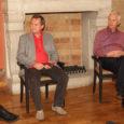 Kuressaare linna noortekogu korraldatud linnapeakandidaatide debatile jõudis kohale kaks linnapeakandidaati, teised kaks saatsid oma asemikud. Mati Mäetalu Reformierakonnast ja Toomas Takkis IRL-ist tulid ise kohale. Keskerakonda esindas Meelis Sepa asemel […]