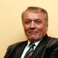 Kärla vallavolikogu teatas Saaremaa omavalitsuste liidule ametlikult, et nad on nõus läbi rääkima. Seda soovitakse teha nii, et ühel pool lauda istuksid kõik SOL-ist välja astunud omavalitsused. Lümanda ja Kaarma […]