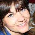 """Novembri teises pooles alustab Valjala valla kultuurijuhina 25-aastane Karin Šuprudko (fotol). """"Otsus oli väga raske, meil oli väga palju mõtlemist,"""" ütles Valjala vallavanem Aare Martinson, lisades, et neil tuli pärast […]"""