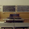 Kuna elektrit ei olnud, jäeti eile tunnid ära ja õpilased saadeti koju tagasi Valjala, Kaali, Lümanda, Mustjala ja Tornimäe koolis. Salme kooli direktori Marika Pütsepa sõnul kool küll töötas, ent […]