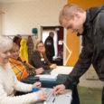 Mustjalas jätkavad senised valimisliidud Koduvald Mustjala ja MUSTJALA KÜLAD. Kui senises volikogus oliKoduvald Mustjalal kuus kohta, siis uues volikogus viis kohta. MUSTJALA KÜLAD aga saidühe koha rohkem kui eelmises volikogus […]