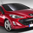 Kanal 2 juubelikampaania koostöös Peugeot' Eesti esindustega meelitas eile Kuressaare Autoteenindusse rahvast juba enne teeninduse ametlikku avamist. Kanal 2 avalike suhete juht Heili Klandorf ütles, et saarlased olid kindlasti ühed […]