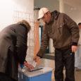 Pihtla vallas tegi võimsa tulemuse Sotsiaaldemokraatlik erakond, kogudes 417 häält ja saades 11-st volikogukohast 8. Reformierakond sai 191 häält ja kolm kohtavolikogus . IRLoma 50 häälega jäi volikogust välja. Kõige […]