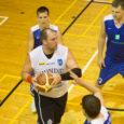 """Eesti meeste korvpallimeistrivõistluste esiliigas on Assa Lukud / Kuressaare BC Hundid kogunud kolm võitu ja kaks kaotust, millega on turniiritabelis kolmandal kohal. """"Olen hooaja algusega väga rahul,"""" kiitis treener Marko […]"""