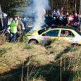 Politsei lõpetas Saaremaa rallil möödunud aastal juhtunud õnnetuse, kus sai viga kaheksa inimest, menetlemise aluse puudumise tõttu. Lääne prefektuur lõpetas prokuratuuri loal Saaremaa rallil möödunud aastal juhtunud õnnetuse menetluse, uurimise […]