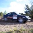 Täna lõppenud 46. Silveston Saaremaa ralli pakkus publikule ülipõneva lõpplahenduse, kui Georg Gross ja Raigo Mõlder (Ford Focus WRC) endale viimase katse võiduga kindlustasid tänavuse Silveston Saaremaa ralli võidu. See […]