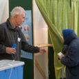 Vabariigi valimiskomisjoni avaldatud valimistulemused näitavad, et Salme vallas oli häälte jagunemine suhteliselt ootuspärane. Võidu võttis valimisliit Koostöö, kus senised tegijad endiselt reas. 484 valimas käinud Salme valla elaniku hulgast andis […]