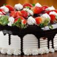 Täiskasvanud õppija nädala raames korraldatakse Kuressaare ametikoolis õppurite tööde näitusmüük, kus oma torte ja kooke müüvad tsükliõppes pagar-kondiitriks õppivad täiskasvanud. Näitusmüük toimub täna kell 17–19 ametikooli Disainimajakas (Kohtu 22A). Lisaks […]