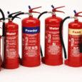 Tulekustuti kontroll ei seisne üksnes selle kummihaamriga kopsimises, sest ainult koputamine ei näita, kas kustuti tulekahju korral ka töökorras on. 2010. aasta septembris jõustunud tuleohutuse seaduse kohaselt ei pea tulekustuti […]