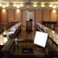 Uues Kuressaare linnavolikogus on hulgaliselt uusi tulijaid, nende seas on see paljudele esimene kord volikogu liige olla. Sotsiaaldemokraatidest said volikogupääsme Hannes Hanso, Piret Sarjas, Madis Kallas, Tambet Kikas, Lea Kuldsepp, […]