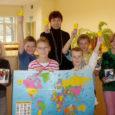 """Aste põhikooli õpilased osalesid 2013. a kevadel põhikoolide kunstikonkursil """"40 aastat Euroopa Patendiametit"""". Osalema kutsuti 1.–4. klasside õpilased teemal """"Leiutised ja Euroopa"""". Aste koolist saatis võistlusele pilte kümme õpilast, kes […]"""