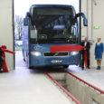 Eile avati Kuressaares Pihtla teel pidulikult Saaremaa ainus tänapäevane busse ja veokeid teenindav pesutänav. Tegemist on osaga AS-i GoBus vastvalminud uuest busside remondi- ja hoolduskompleksist, kuhu kuuluvad ka nüüdisaegsed kontori- […]
