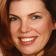"""Kuressaare juuksur Katrin Aavik tõi tänavuselt V rahvusvaheliselt juuksurivõistluselt koju hõbemedali. Kõrge koha pälvis ta kategoorias """"Salongilõikus naistele – asümmeetria"""". Selles kategoorias võistles kuus juuksurit, võidu noppis Aaviku sõnul rohkete […]"""