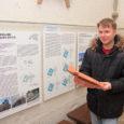 """Järgmisel hooajal Kuressaare linnus-kindluses lõpusirgele jõudvad mahukad arheoloogilised uuringud (2010–2014) on plaanis kokku võtta ajalooraamatuna, sest varasem ettekujutus piiskopilinnuse kujunemisloost on viimaste välitööde käigus oluliselt muutunud. """"Kuigi 1980. aastal juba […]"""