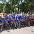 """Kuigi Saaremaa velotuur on Eesti jalgrattaspordi järgmise aasta võistluskalendrisse kavandatud 1.–4. juuliks, ei ole korraldajad selle traditsioonilise võidusõidu toimumises siiski kindlad. """"Ma ei saa täna öelda jah, aga ei saa […]"""