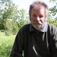 Keskkonnaamet lubab 1. novembril pihta hakanud hundijahihooajal küttida Saare maakonna jahinduspiirkondades kokku kaks võsavillemit. Küttimismahu määramisel on arvestatud kahjustuste esinemise sagedust ja maakonna jahindusnõukogu ettepanekuid, ütles keskkonnaameti regioonijuht Kaja Lotman. […]