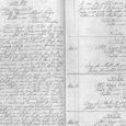 Ligi 170 aasta vanuseid kogukonnakohtute protokolle sirvides võib tõdeda, et toona lahendati kohtutes üsna tänase päevaga sarnaseid juhtumeid. Loomulikult toonases võtmes. Vargused, valetamised, peksmised, peretülid, pankrotid ja nii edasi kuni […]