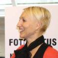 Eesti õpilasesinduste liit kuulutas hea õpetaja kuu raames välja aasta 2013 õpilassõbraliku õpetaja. Selle tiitli pälvis Kuressaare gümnaasiumi huvijuht Anneli Meisterson. Ankeete laekus liidule kokku 127, Meisterson osutus valituks 87 […]