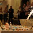 Eesti vanim noortekogu on Kuressaares ja oktoobri viimasel päeval tähistati oma 15. sünnipäeva. Kuressaare linna noortekogu (KLNK) esimeseks esimeheks sai Kairi Uustulnd (Õun), kes on nüüdseks poliitikas tõusnud riigi kõrgeimale […]