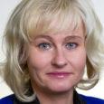 """IRL-i Kuressaare juhatus esitab linnavalitsuse haridusosakonna juhatajaks ja Kuressaare linnavalitsuse liikmeks reformierakondlase Tiia Leppiku. Leppiku sõnul tuli IRL-i pakkumine talle väga suure üllatusena. """"Olen küll Kuressaare haridusringkonnas 15 aastat toimetanud, […]"""
