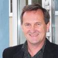 Vaatamata Kuressaares opositsiooni jäänud Reformierakonna viimaste nädalate aktiivsetele vestlustele SDE ja IRL-i nimekirjas volikogusse valitutega, hääletasid viimased üksmeelselt volikogu esimeheks Toomas Takkise. Volikogu esimeheks esitati kaks kandidaati: Hannes Hanso poolt […]