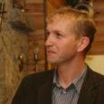 Eilsel vallavolikogu istungil valiti Laimjala vallavanemaks tagasi Vilmar Rei. Tema asemel sai volikokku valimistel 20 häält kogunud Laura Väli. Vallavalitsus kinnitati senises koosseisus. Volikogu esimehe Aarne Lemberi sõnul jäi seekord […]