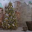 Seda kõike saab kasutada jõulupuu kaunistamiseks. Kuigi kuuse ehtimine kuulub igal aastal möödapääsmatult detsembrikuu toimingute hulka, on see ometi kõike muud kui rutiin ja tüütu tegevus. Ja kes nii arvab, […]