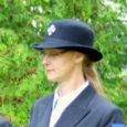 """Laupäeval Salme kultuurimajas toimunud Kaitseliidu Saaremaa maleva peol kuulutati välja aasta naiskodukaitsja. Tiitli pälvis Angela Au Valjala jaoskonnast. """"Angela on aktiivne liige, kes on osalenud paljudel ringkonna ja vabariigi üritustel,"""" […]"""