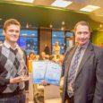 """Eile kuulutas merekultuuriseltsi Salava eestvedaja Urve Vakker Saaremaa mereliseks teoks 2013 Tall Ships Race Regatta jahtide Saaremaa sadamatesse jõudmise selle aasta suvel. """"Tänavu oli neli nominenti. Suurte purjelaevade regatt kaalus […]"""